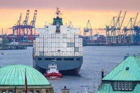 Grosse Hafenrundfahrt Produktbild neu