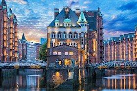 Lichterfahrt Hamburg Produktbild neu