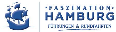 faszination-hamburg-fu%cc%88hrung-rundfahrten