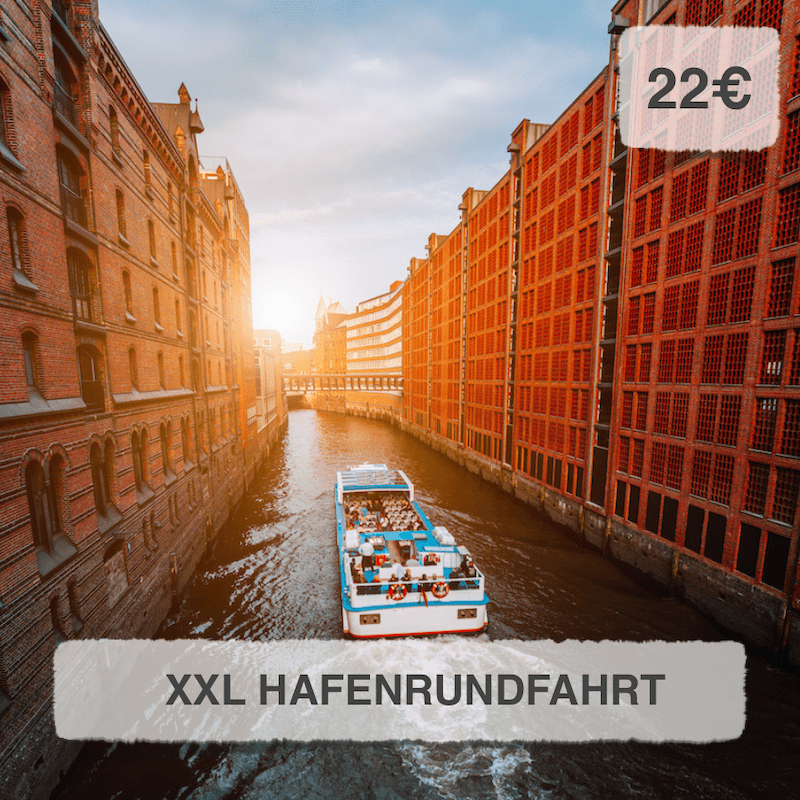 xxl hafenrundfahrt hamburg blog neu 2