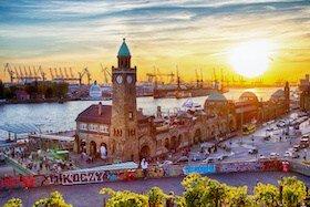 Stadtrundfahrt Hamburg Produktbild neu