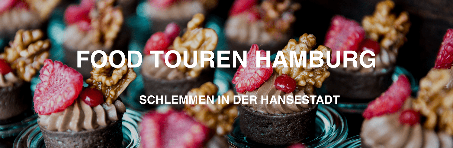 Food Touren Hamburg TOP Site
