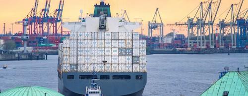 Hafenrundfahrt Hamburg Produktbild lang