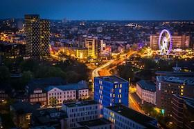 Kieztour Hamburg Produktbild neu