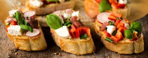Kulinarische Stadtfuehrung Sternschanze Produktbild lang