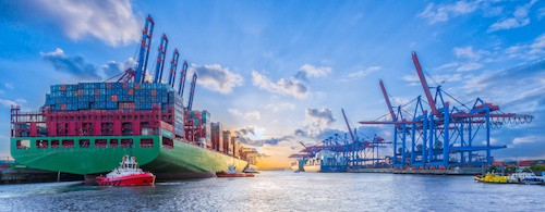 Hafenrundfahrt Hamburg Produktbild lang neu