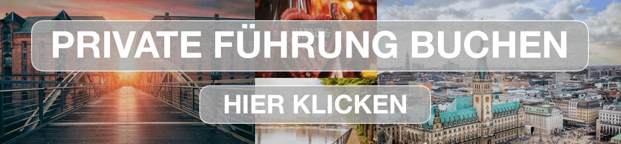 Private Tour Layout Hamburg